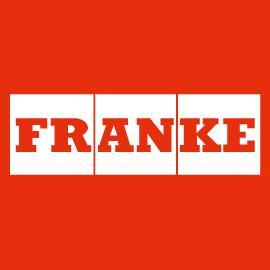 Franke Kitchens
