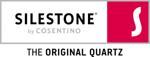 Silestone Kitchens